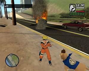 Скачать игру наруто shippuuden ultimate ninja storm 2 через торрент pc