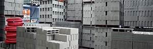 Eclairage Exterieur Brico Depot : eclairage ext rieur magasin de bricolage brico d p t de ~ Dailycaller-alerts.com Idées de Décoration