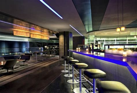 W Hotel Atlanta Rooftop Bar by W Atlanta Downtown Updated 2018 Prices Hotel Reviews