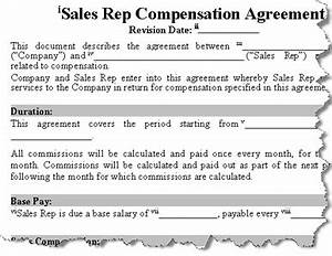 easy commission import data from quickbooksr to easy With sales compensation plans templates