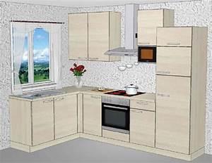 L Form Küche : k che in l form von express erh ltlich in oederan ~ Lizthompson.info Haus und Dekorationen