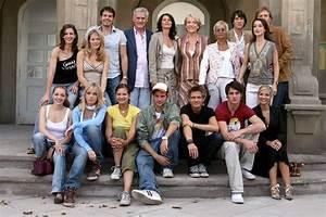 Triple Ex Serie Schauspieler : gzsz was machen die einstigen stars der serie heute ~ Lizthompson.info Haus und Dekorationen