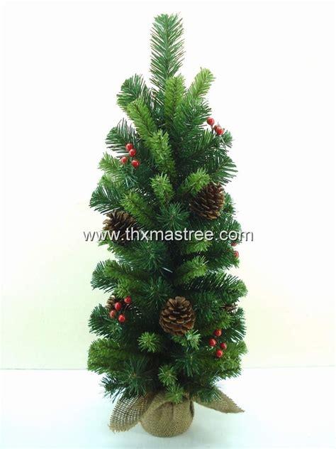 mini artificial christmas tree artificial christmas tree