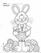 Paques Pascoa Disegni Ausmalbilder Sources Preschoolactivities Kleurplaten Pasquali Páscoa Paastekening Printbaar Paashaas Paaseieren Kifest�könyv Organised Fensterbilder Actvities Conejito Eas sketch template