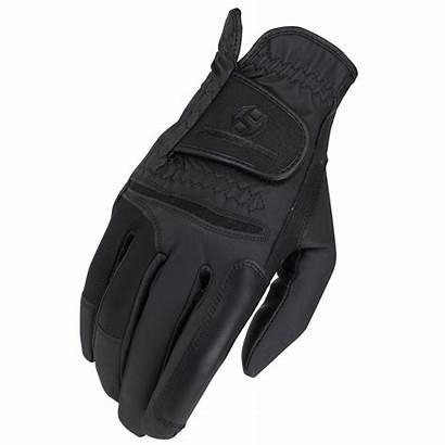 Glove Gloves Comp Pro Stable Retailer