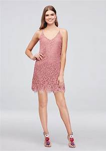 Summer Wedding Guest Dresses What To Wear To A Summer