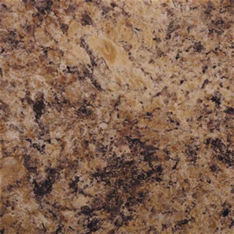 etchings butterum granite axiom formica laminated worktop