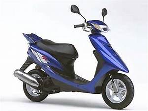2002 Yamaha Jog Cs50    Cs50z Service  U0026 Repair Manual