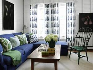 breathtaking navy blue round placemat decorating ideas With blue sofa living room design