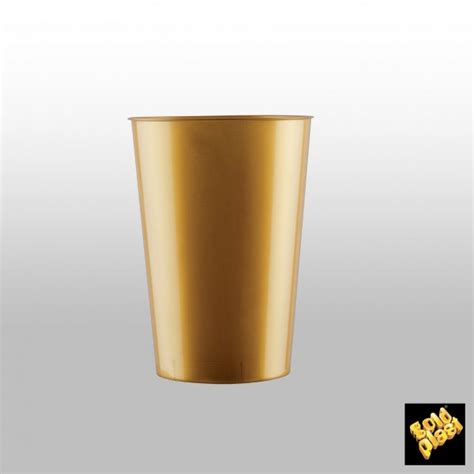 Bicchieri Verdi by Great Bicchieri Oro With Bicchieri Verdi
