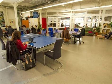 bureau originaux les bureaux originaux à louer à bureaux à partager