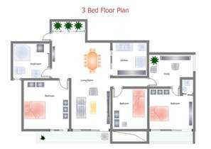 exles of floor plans floor plan exles