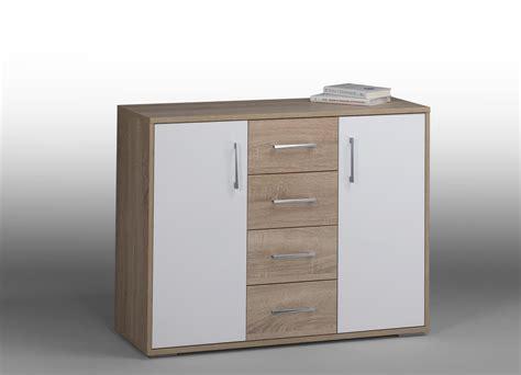 meuble bas chambre meuble de rangement chambre chaios com