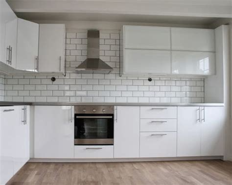 Ikea Kitchen Cabinets High by 10 Reasons Why More Homeowners Are Choosing Ikea Kitchen