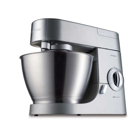 kenwood cuisine review of the kenwood kmc570 chef premier food mixer