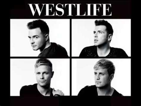 Westlife  Beautiful In White (lyrics) Youtube