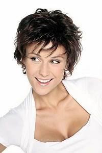 Coupe Degrade Femme : coiffure femme degrade court ~ Farleysfitness.com Idées de Décoration