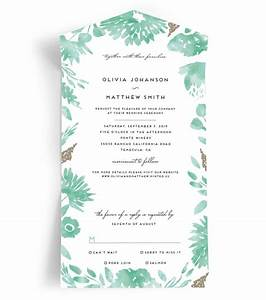 minted wedding invitations trendy bride fine art With wedding invitations minted reviews