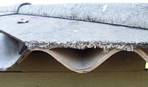 krijg ik subsidies voor het verwijderen van asbest
