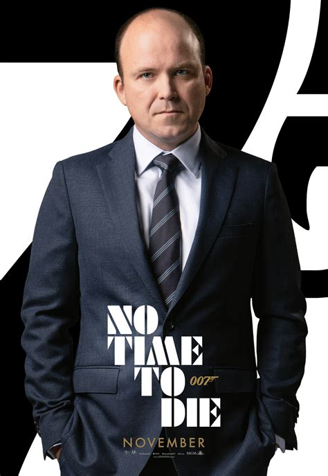 The Official James Bond 007 Website   BOND-Watermarked ...