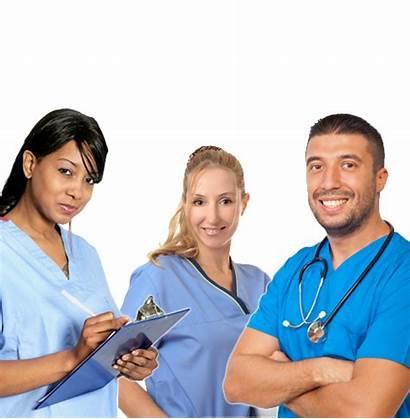 Staff Staffing Medical America Nursing Care Health