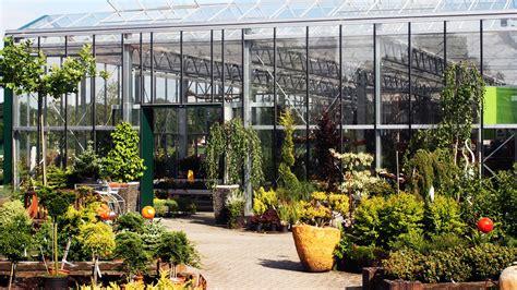 Garten Landschaftsbau Delmenhorst by Garten Landschaftsbau Seit 1945 G 228 Rtnerei Schreck Ihre