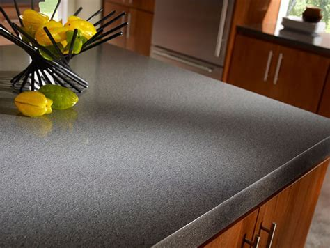 buy corian sheets graylite corian sheet material buy graylite corian