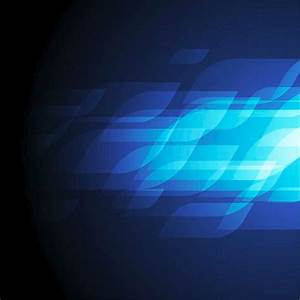 21+ Blue Gradient Backgrounds Wallpapers FreeCreatives