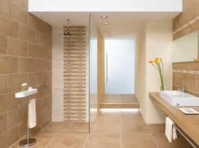 badezimmer design badgestaltung badezimmer modern beige grau badezimmer modern beige wo fliesen im bad haus modern