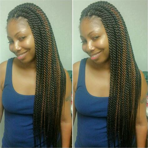 senegalese twists rope twists twists braidsbyguvia