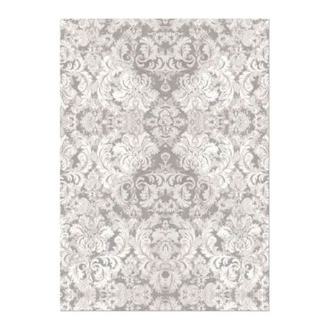 michel design works kitchen towel michel design works kitchen towel earl grey 9159