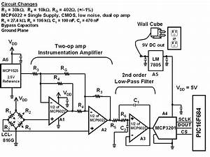 Managing Power  Ground And Noise In Microcontroller  Analog Applications