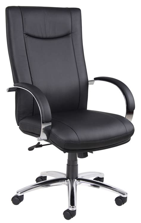 office chairs with price list best computer chairs for