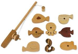 Woodworking how to make wooden toys for children PDF Free Download