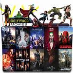 Folder Icon Hollywood Movies Deviantart Deviant Favourites