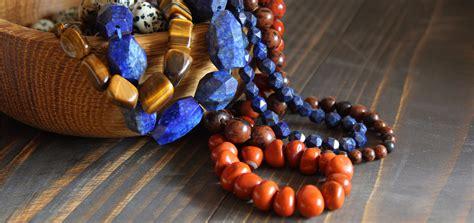 success tips  selling handmade items