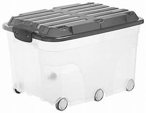 Kunststoffkiste Mit Deckel : rotho 1767708812 aufbewahrungskiste compact mit deckel lager box aus kunststoff im din a3 ~ A.2002-acura-tl-radio.info Haus und Dekorationen