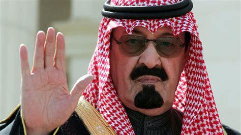 shocking facts  saudi arabia  modernizing