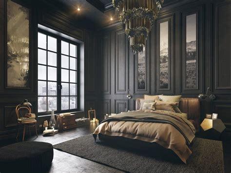 Bedroom Themes Ideas — BEDROOM DESIGN INTERIOR BEDROOM
