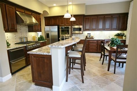 kitchen countertop tile design ideas 5 kitchen countertop design ideas interior design