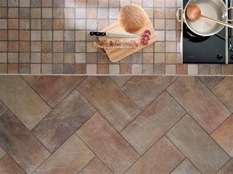 mattonelle per pavimenti interni prezzi piastrelle per interni prezzi piastrelle