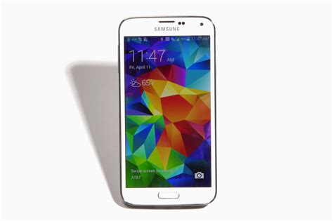 android galaxy s5 us samsung galaxy s5 android 5 0 1 operating system