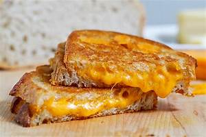 National Grilled Cheese Day 2015 - FunCheapSF.com