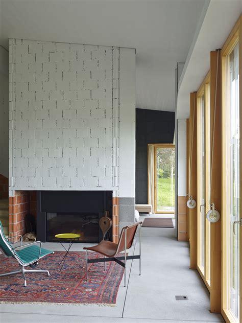 peter maerkli studio house rumisberg hic arquitectura