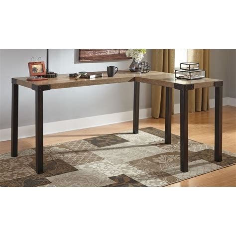 corner writing desk 17 best ideas about corner writing desk on pinterest corner desk modern corner desk and small