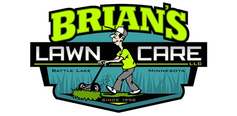 Hair Implants Vining Mn 56588 Contact Lawn Care Mowing Company Battle Lake Mn