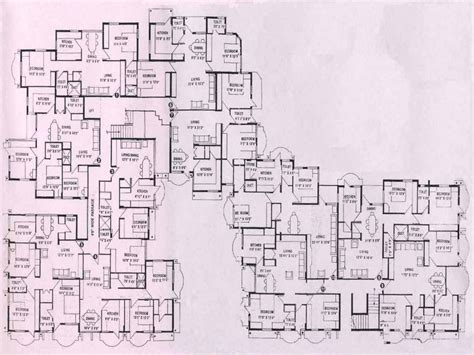 mansion house plans  sims