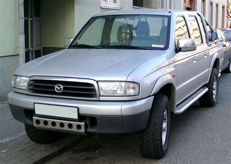 how to sell used cars 2002 mazda b series regenerative braking mazda b series wikipedia