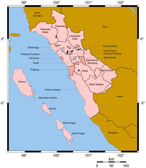 filewest sumatra mappng wikipedia
