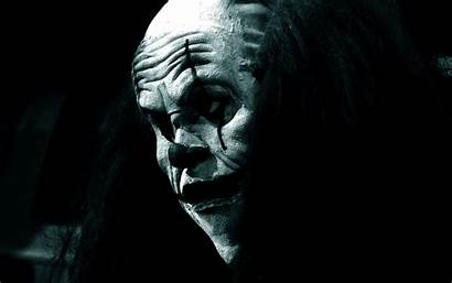 Clown Pennywise Scary Wallpapers Desktop 3d Gothic